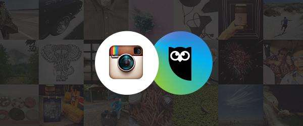 Hootsuite e Instagram: motivos por los que hay que celebrar