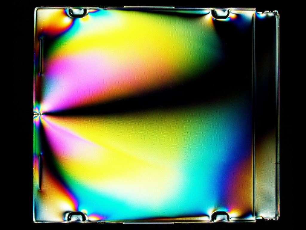 ¿Qué es un filtro polarizador y cómo utiizarlo?